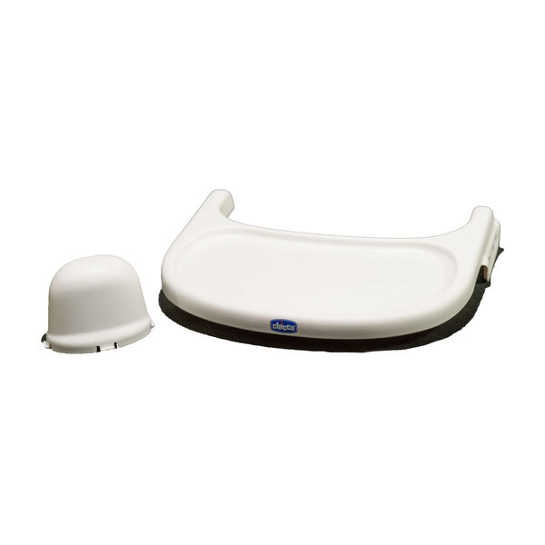 Chicco PocketSnack booster seat with tray - tray replacement