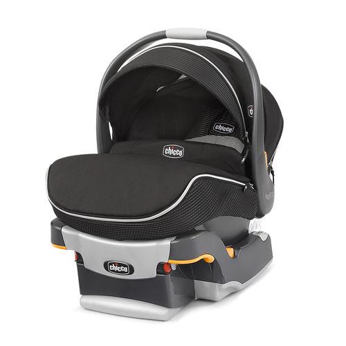 Chicco KeyFit 30 Zip Infant Car Seat - Genesis