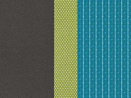 Skylight Fabric Swatch