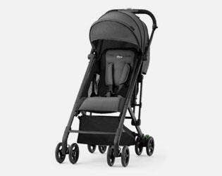Piccolo Stroller