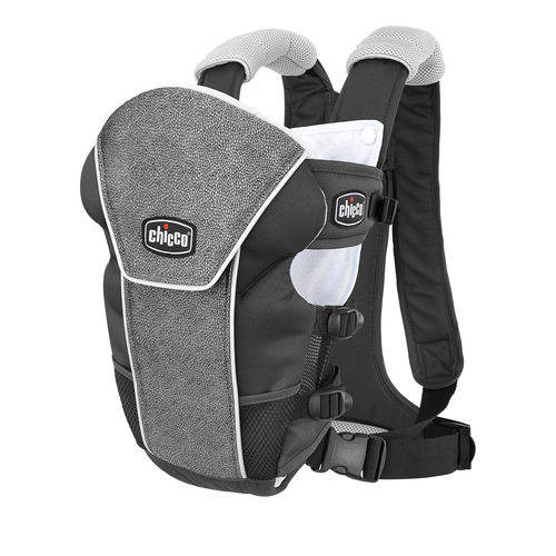 Chicco UltraSoft Limited Edition Carrier - Avena