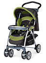 compare full size strollers