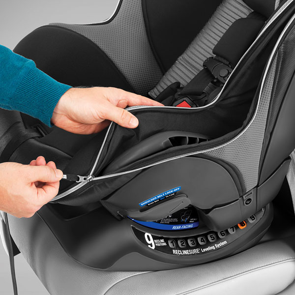 Awesome Easiest Cleaning Tips To Clean Nextfit Convertible Car Seat Inzonedesignstudio Interior Chair Design Inzonedesignstudiocom