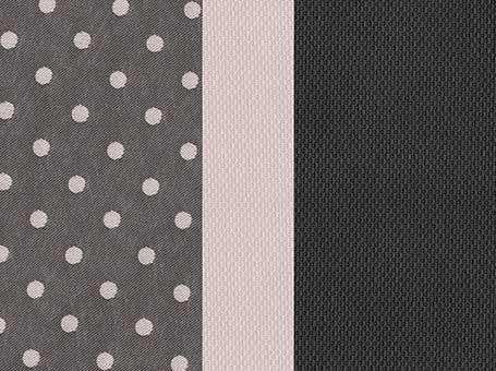 Lilla Fabric Swatch