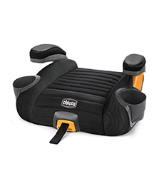 Chicco GoFit Plus Booster Seat