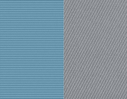 Coastal Fabric Swatch