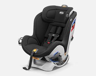 NextFit Sport Car Seat