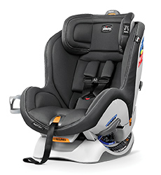 Car Seats For Toddlers Infant Car Seats At Chicco