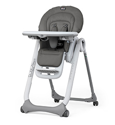 Chicco Polly2Start Highchair