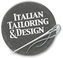 Italian Tailoring and Design