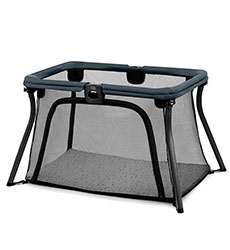 Alfa Lite Lightweight Travel Playard