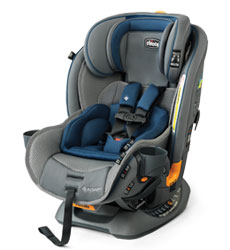 Chicco Fit4 Adapt Convertible Car Seat