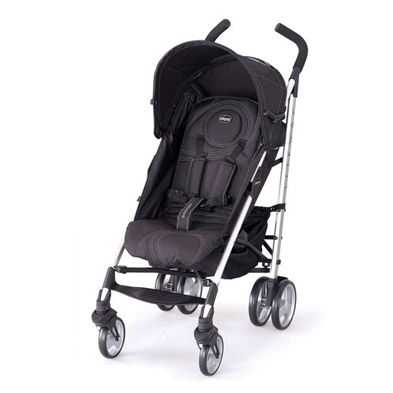 Chicco Liteway Stroller - Orion