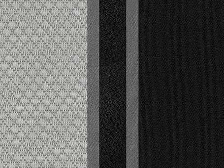 Castlerock Fabric Swatch