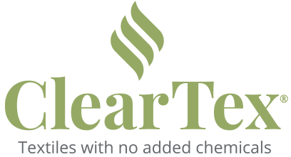 ClearTex - Textiles with no added chemicals
