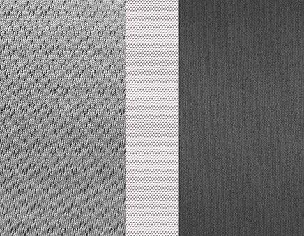 Cadence Fabric Swatch