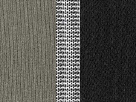 Gravity Fabric Swatch