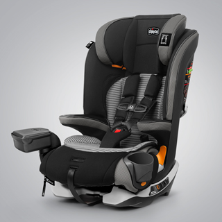 Fits MyFit Car Seats