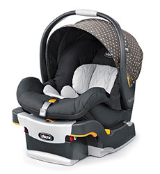 Image Result For Chicco Car Seat Canopy Extender