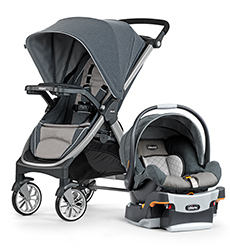 Car Seats for Infants & Toddlers | Chicco Car Seats
