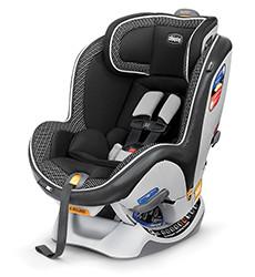 chicco nextfit ix convertible car seat. Black Bedroom Furniture Sets. Home Design Ideas