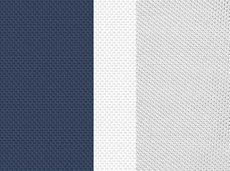 Equinox Fabric Swatch