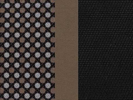 Minerale Fabric Swatch