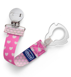 Chicco Soothing Accessory