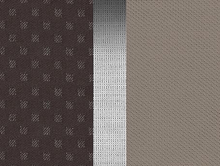 Shale Fabric Swatch