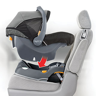 Car Safety Seats Cosy Toes Compatible With Besafe Car Seat Footmuff Baby
