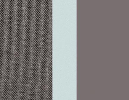 Birch Fabric Swatch