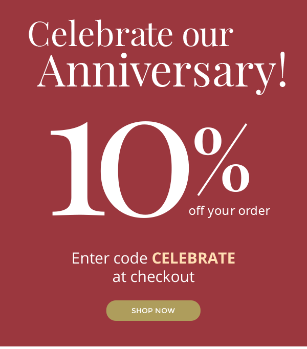 Chicco Anniversay Sale Weekend Offer - Save an extra 10% on select items