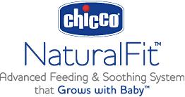 NaturalFit Logo