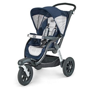 Activ3 Stroller