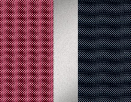 Blackberry Fabric Swatch