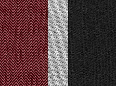 Studio Fabric Swatch