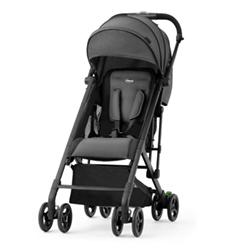 Chicco Piccolo Stroller