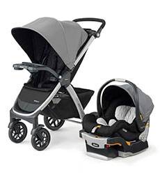 Travel Systems Car Seat Stroller Combos At Chicco