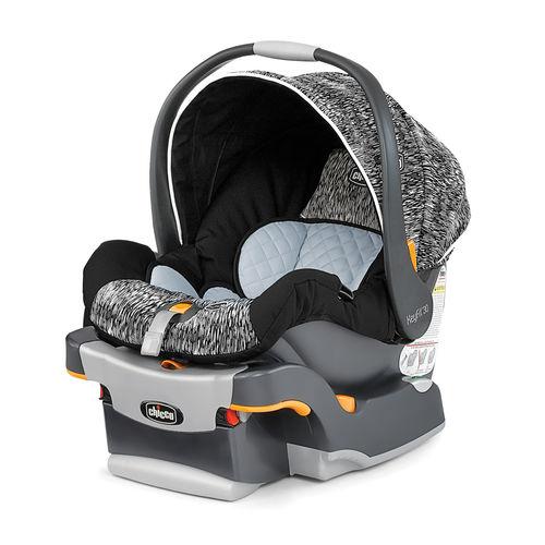Chicco KeyFit 30 Infant Car Seat & Base - Rainfall
