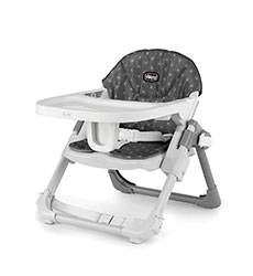 Chicco Take-a-Seat Booster Seat