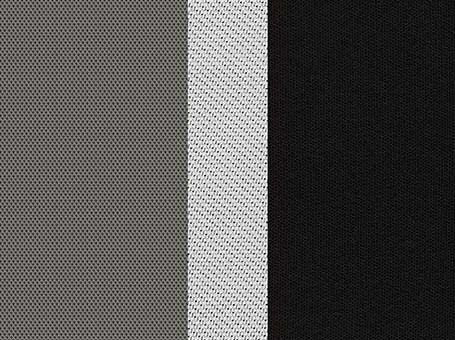 Coupe Fabric Swatch