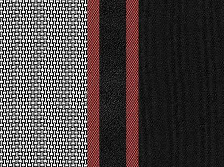Palisade Fabric Swatch