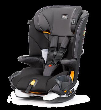 Chicco MyFit Car Seat