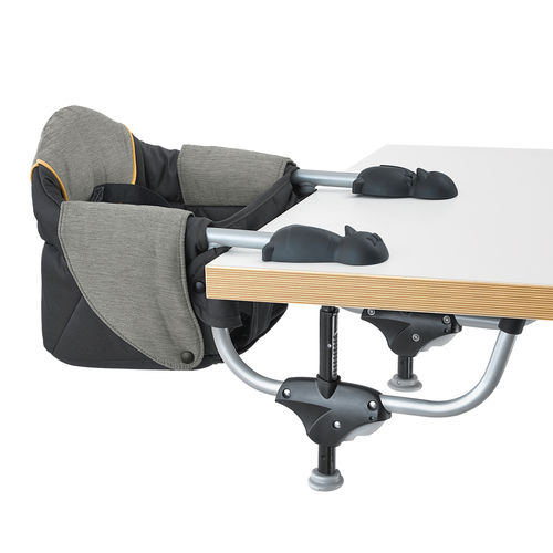 Chicco Hook-On Travel Chair - Sedona