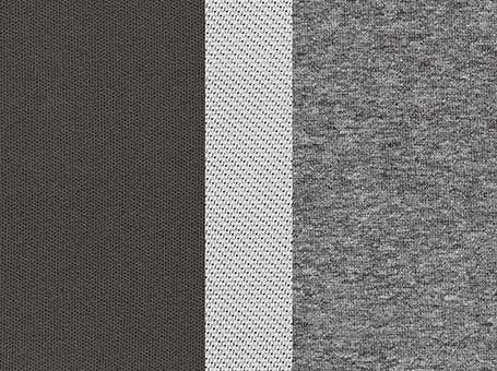 Jasper Fabric Swatch