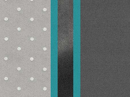 Amuletta Fabric Swatch