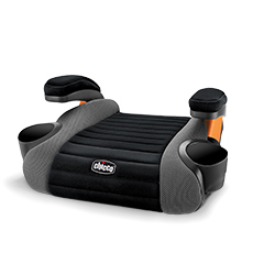 Chicco GoFit Booster Seat