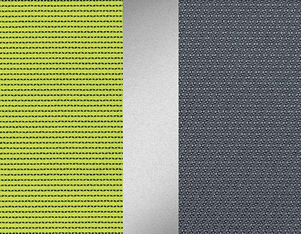 Lima Fabric Swatch