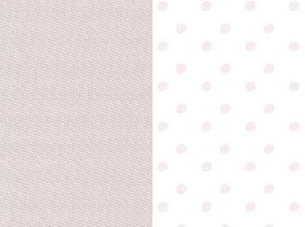 Pink Dot Fashion