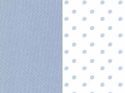 Blue Dot Fashion